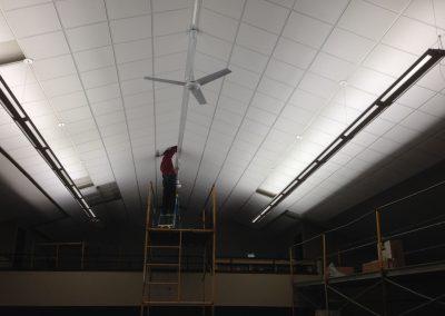 15. Ceiling #3